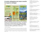 Itineraire-pedagogique