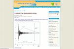 academie_dijon_creation_sismo