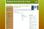 academie_versailles_maree_noire