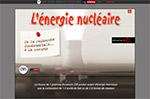 cnrs_energie_nucl