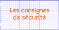 consignes1