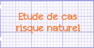 edc_risque_nat