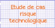 edc_risque_tech