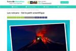 fabriquer_volcan