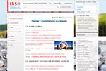 irsn_connaissances_nucl