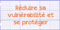 reduire