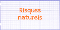 risques_nat1
