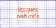 risques_nat1