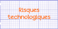 risques_tech1