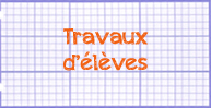 sommaire_travaux_eleves