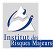 Logo_IRMa_11